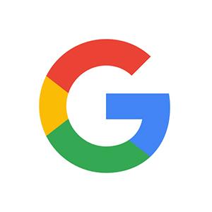10 Google Voice Accounts