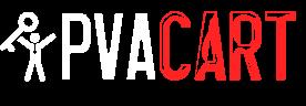 PVACart.com