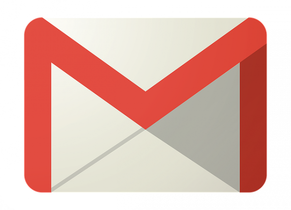 gmail pva accounts